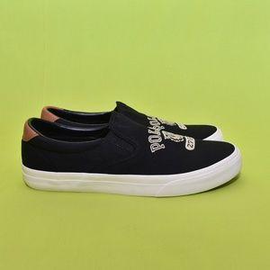 Polo Ralph Lauren Thompson Shoe
